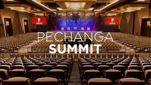 Pechanga Casino Concert Seating Chart Pechanga Summit Pechanga Resort Casino