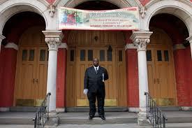 Church Rededication1