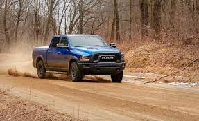 2018 dodge ram 1500 concept. exellent concept 2018 ram 1500 throughout dodge ram concept
