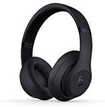 <b>Beats Studio3 Wireless Over-Ear</b> Noise Cancelling Headphones ...
