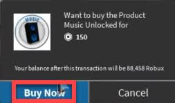 How to get free game passes on brookhaven rp in 2021 new version. New Roblox Brookhaven Rp Music Id Codes For Free 2021 Super Easy