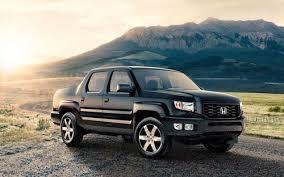 Cheap Used Trucks Near Midland, TX - Used Honda Dealer, Pre-Owned ...