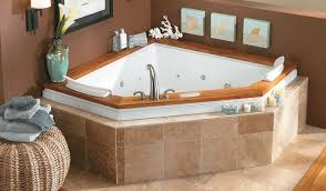 small bathtubs 4 bathroom jacuzzi bathtub parts alcove vs skirted