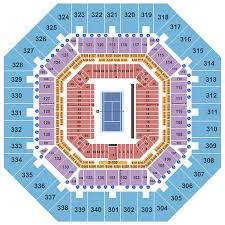 Suns Stadium Seating Chart 67 Clean Coyotes Stadium Map