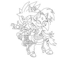 Blaze The Cat Coloring Pages Coloring Style Pages Coloring Home