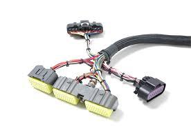 1jz electronics harness looms need a new engine harness? we 2jzgte Wiring Harness toyota 1jzgte 2jzgte 2jzge complete universal engine wiring harness 2jzgte wiring harness made easy