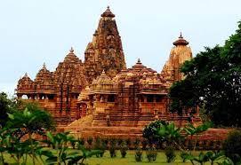 Hindu temple wallpapers HD