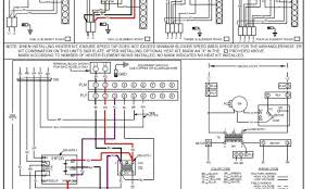 top s10 blower motor wiring diagram repair guides wiring diagrams Multi Speed Blower Motor Wiring info � top goodman electric furnace wiring diagram goodman electric furnace wiring diagram and goodmanaruf for inside
