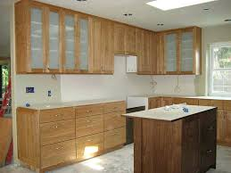 cabinets pulls. pull knobs for kitchen cabinets and handles pictures pulls o