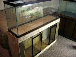 55 gallon fish tank stand diy aquarium report this image 55 gallon fish tank stand diy