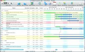 Organization Chart Template Excel Best Of Project Management