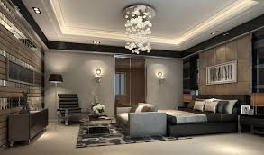 luxury master bedrooms celebrity bedroom. Modern Design Luxury Bedroom Ideas Master Bedrooms Celebrity Bedroomamazing Crystal Ceiling Light With Led Striped E