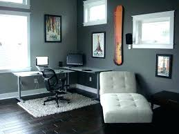 office set up ideas. Small Office Setup Ideas Home Brilliant Computer Desk  . Set Up O