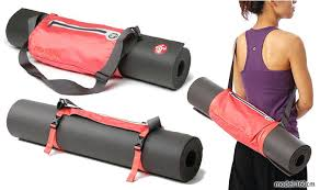 manduka yoga mat global market special gorp lei mat bag a regular article go manduka yoga mat