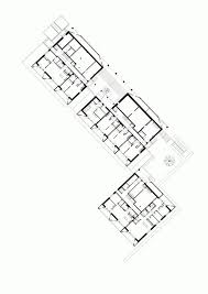 82 best i gotta plan images on pinterest floor plans Quality Crafted Homes Floor Plans Quality Crafted Homes Floor Plans #39 Latest Home Floor Plans