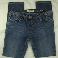 Vigold Jeans Size Chart Vigold Jeans Skinny Size 9 10 Or 30