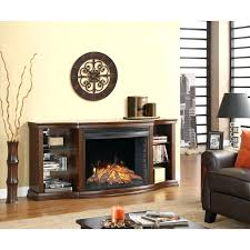 Corner Fireplace Entertainment Center Reviews Canada Perfect Walmart Corner Fireplace