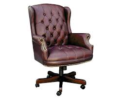 leather desk chairs. Leather Desk Chairs