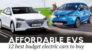 Electric car motor for sale Electrical 12 Cheapest Electric Cars On Sale In 2017 review Of Prices And Technical Characteristics Ac Motors Everychina 12 Cheapest Electric Cars On Sale In 2017 review Of Prices And