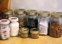 Best Kitchen Storage Kitchen Storage Jars Ideas House Storage Solution Best Ideas