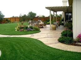 backyard design online. Design Backyard Online Free A Landscape