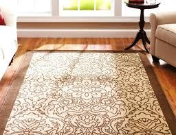 large area rug large area rugs wayfair large area rug