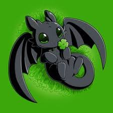 lucky toothless this official how to train your dragon t shirt featuring toothless is