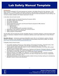 House Tax Plan Details And Home Daycare Tax Worksheet Fresh Daycare