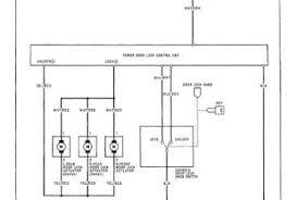 87 honda cx500 wiring diagram 87 automotive wiring diagrams description honda cx wiring diagram