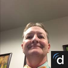 Kent Johnson – Newkirk, OK | Psychiatric-Mental Health Nurse Practitioner