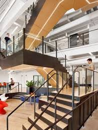 Office Stairs 38 Best Office Stairs Images Office Spaces Stairs The Office