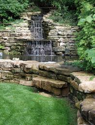 Small Picture Best 25 Wall waterfall ideas on Pinterest Modern outdoor