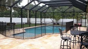5 important benefits of pool screen enclosures privacy for cage enclosure 2 swimming e41