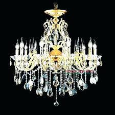 vintage brass and crystal chandelier vintage crystal chandelier modern value antique brass for french vintage vintage brass and crystal chandelier