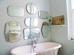 wall mounted faucets bathroom. M : Chrome Metal Wall Mount Faucet Mixed Decorating Bathroom Mirrors Ideas Rectangular Mounted Rectangle Mirror Small Double Sink Faucets T