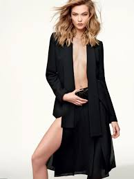 Karlie Kloss weight, height and age. We ...