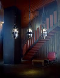 stunning lighting. Stunning Lighting. A Glass Lighting Collection By Bomma N B