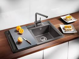 large size of other kitchen lovely best granite composite kitchen sinks best kitchen sinks with