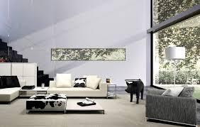 Small Picture Modern Interior Home Design Ideas Awesome Design F Modern Interior