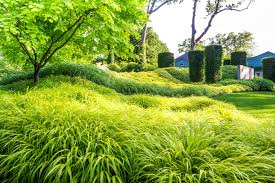 Small Picture Download Garden Trends Lush Design Our Header Image Px Garden Trends