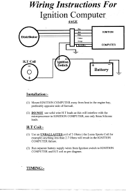similiar 3 wire ignition switch diagram keywords switch wiring diagram nilza on 3 wire ignition switch wiring diagram