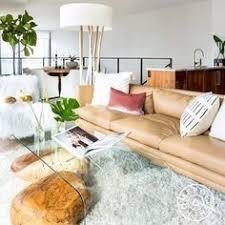 55 Best Design images in 2019 | Home, Apartment design, Decorating ideas