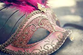 Decorating Masquerade Masks Masquerade Masks Decorate Your Own Decor Accents 57