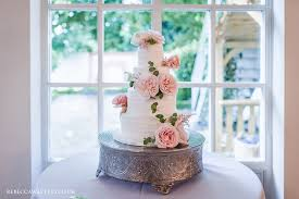 Beautiful Wedding Cake Photographs By Rebecca Walters The Cakery