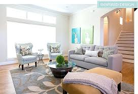 Interior Design Schools In Houston Awesome Interior Design Classes Interior Design Classes Interior Design