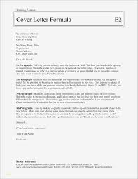 Contract Template Google Docs New Cover Letter Google Docs Ideas