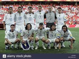 Euro 2004 Stockfotos und -bilder Kaufen - Alamy
