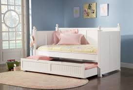 boys daybed with trundle. Fine With Coaster Emma Twin Day Bed With Trundle Available Online In Dallas Fort  Worth Texas For Boys Daybed D