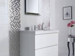Bathroom Wallpaper Border Ideas cumberlanddemsus