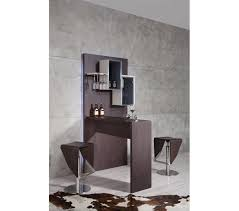 contemporary bar cabinet cool – home design and decor